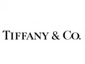 蒂芙尼(Tiffany & Co.)