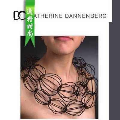 JCK Design 美国珠宝设计师获奖作品目录 N1