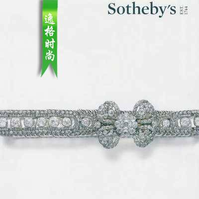 SS.G 瑞士日内瓦珠宝专业杂志 N1611